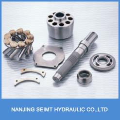 rexroth A4VSO series pump parts