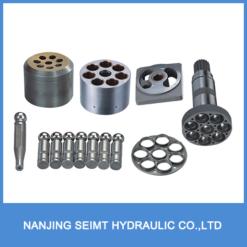 Rexroth A6V series pump parts