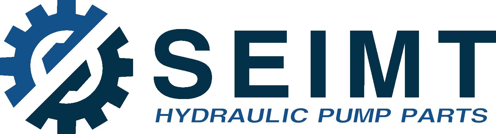 SEIMT HYDRAULICS