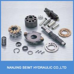 rexroth a10vo series pump parts