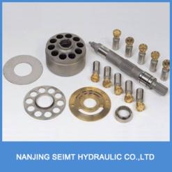 uchida ap2d series pump parts