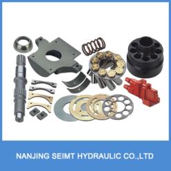 Vickers PVH series pump parts